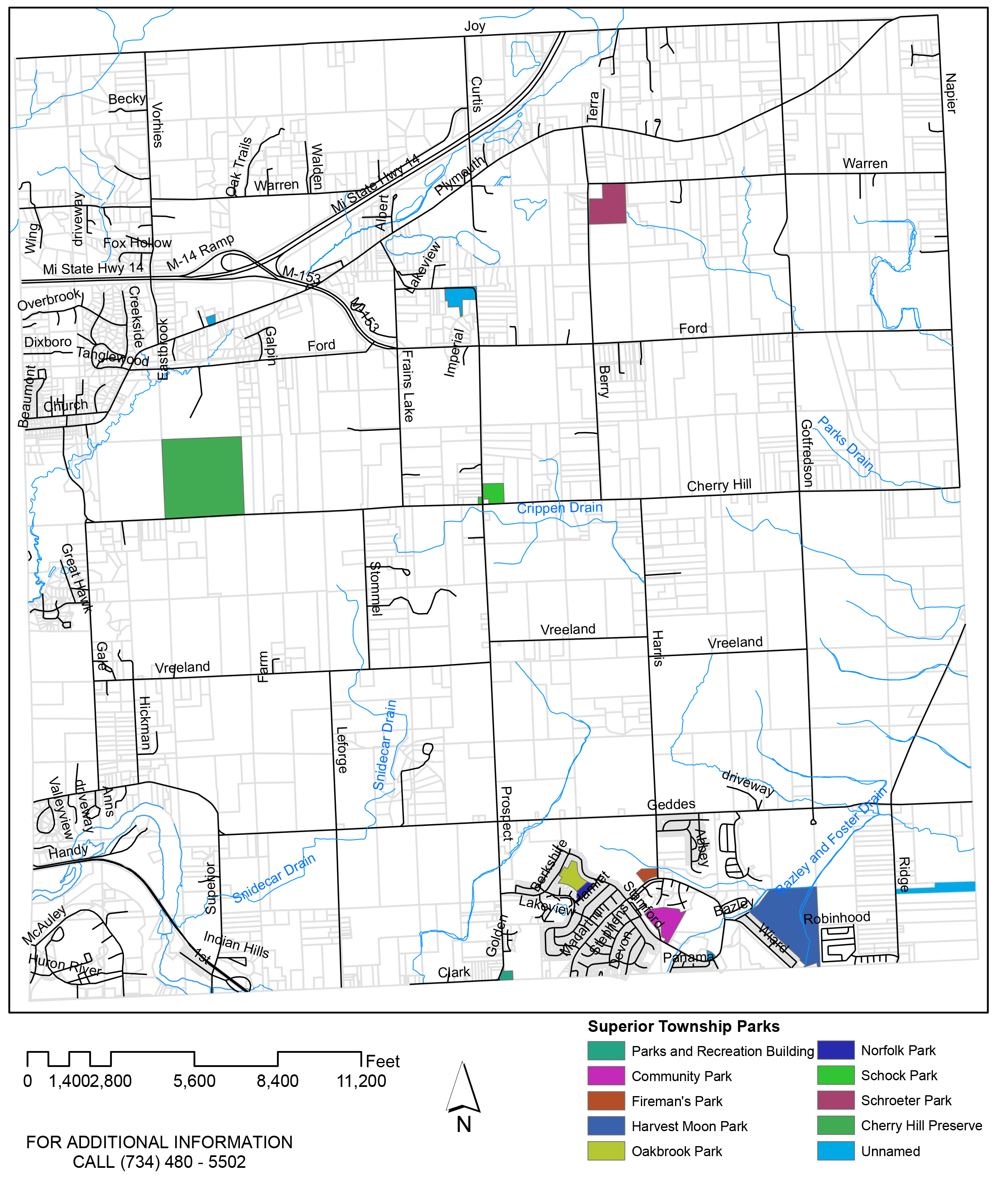 parks_map