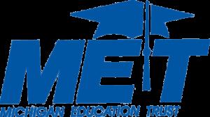 MET_Logo_