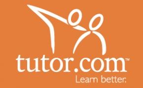 Tutor.com 300x186-logo