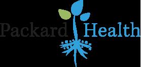Packard Health Logo2