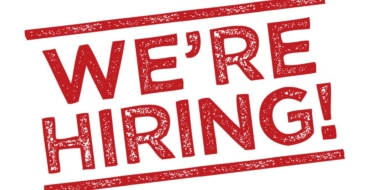 Superior Charter Township Employment Opportunity – Utility Office Clerk