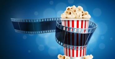 Movie Night at Fireman's Park This Friday, August 4