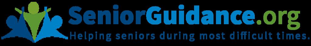 Senior Guidance Logo