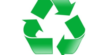 Washtenaw County Clean Up Day – Oct 14